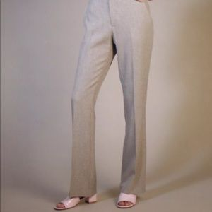 Sold Out Maryam Nassir Zadeh Suit Gray Trouser